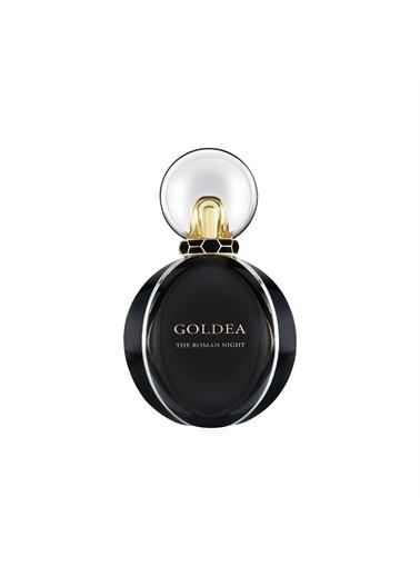 Bvlgari Goldea The Roman Night Edp 75 Ml Kadın Parfümü Renksiz
